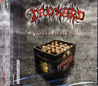 TANKARD - Vol(l)ume 14 CD + OBI  NEW & SEALED