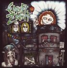 Enuff Znuff - Clowns Lounge - CD - New