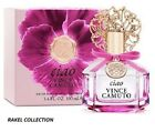 VINCE CAMUTO CIAO EDP 3.4 OZ / 100 ML FOR WOMEN (NIB) SEALED