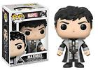 2017 Funko Pop Inhumans Vinyl Figures 13