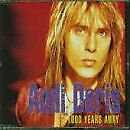 ANDI DERIS 1000 Years Away JAPAN CD VICP-15083 1997