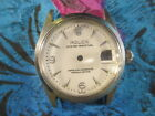 Rolex Oyster Perpetual ladies Stainless Steel Case and Dial 6466