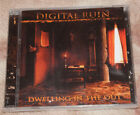 DIGITAL RUIN - Dwelling In The Out  CD  NEW & SEALED