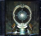 LOST WEEKEND - New Religion  CD  SEALED