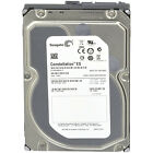 Seagate ST2000NM0011 2TB 7200RPM 64MB Cache SATA Internal Hard Drive clean pulls