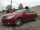 2013 Buick Lacrosse Premium 2013 for $11000 dollars