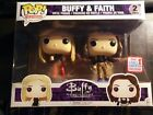 Ultimate Funko Pop Buffy the Vampire Slayer Figures Guide 18
