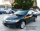 2017 Acura ILX  2017 for $14500 dollars