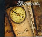 CONSTANCIA - Lost And Gone   CD   NEW & SEALED