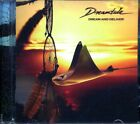 DREAMTIDE - Dream And Deliver  CD    NEW & SEALED