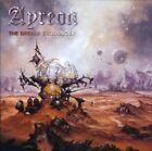 AYREON - Universal Migrator Part 1 - The Dream Sequencer  CD  NEW