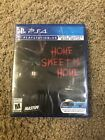 Home Sweet Home PS4 PS VR PSVR Sony Playstation 4 Brand New Sealed