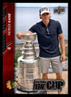 Patrick Kane Hockey Cards: Rookie Cards Checklist and Memorabilia Buying Guide 15