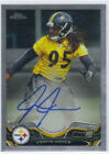 2013 Topps Football Complete Set Hobby Edition 6