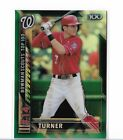 5 Top Trea Turner Prospect Cards Available Now 8