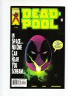 Deadpool Comic Book Collecting Guide and History 22