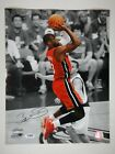Dwyane Wade Rookie Cards and Autograph Memorabilia Buying Guide 48