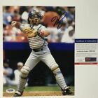 Mike Piazza Rookie Cards and Autograph Memorabilia Guide 30