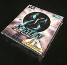 Topps (2000) X-Men The Movie Cards Factory Sealed Retail Box 24 packs 8 cards
