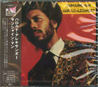 CREEDENCE CLEARWATER REVIVAL Willy And The Poor Boys JAPAN CD UCCO-4059 2010