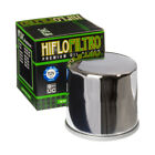 FILTER OIL HIFLOFILTRO HF204C Honda SH300i Sporty (ABS) 2008 < 2015