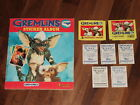 1984 Topps Gremlins Trading Cards 14
