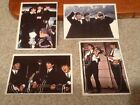 1964 Topps Beatles Color Trading Cards 2