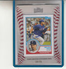 2012 Topps Archives Baseball Cards 29