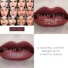 LipSense Glam Doll Limited Edition MAKE YOUR COMBO BY SELECTING DROP DOWN