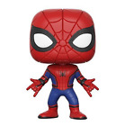Ultimate Guide to Spider-Man Collectibles 86