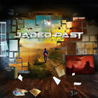 JADED PAST - Believe / New CD 2016 / Melodic Rock AOR / U.S. / Trixter