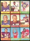 St. Louis Rams Mascot Undergoes Haircut for Topps Relic Cards 14