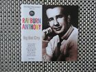 Rayburn Anthony - Big Bad City - recorded July 4 - 6, 2006 in Berlin, Germany