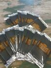 Sale 17 SEALED Packs 2012 The HOBBIT An Unexpected Journey Trading Cards Denny's