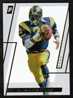 Top 10 Eric Dickerson Football Cards 24