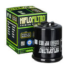 FILTER OIL HIFLOFILTRO HF183 Italjet 125 Torpedo (Leader engine) 2000
