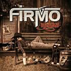 FIRMO-REHAB-JAPAN CD +Tracking Number