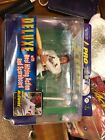 Starting Lineup Mark McGwire Figure Pro Action 1998