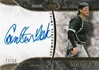 2016 Topps Tier One Prime Performers CARLTON FISK Autograph 22 50