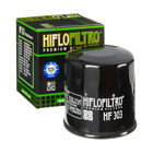 FILTER OIL HIFLOFILTRO HF303 Kawasaki ER-5 Twister (35ps) & (50ps) 1999