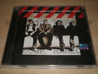 How To Dismantle An Atomic Bomb by U2 (CD, 2004, Universal) MADE IN ARGENTINA