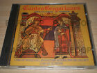 Cantos Gregorianos Grand Prix Du Disque Coro De Monjes (CD, 1993) MADE IN EEC