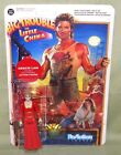 2015 Funko Big Trouble in Little China Reaction Figures 12
