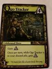 Ascension OGO TRACKER PROMO card
