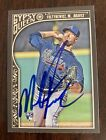 2015 Topps Gypsy Queen Baseball Cards 66