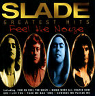 Slade Feel the Noize The Very Best of Slade CD 1997 PolyGram 21 Tracks