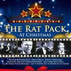 ARTISTS Rat Pack At Christmas JAPAN Import, CD 2012