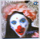 HIROSHI SEGAWA ピエロ [Pierrot] JAPAN CD PCD-1580 1998 NEW