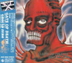 LIMP BIZKIT Chocolate Starfish And The Hot Dog Flavo JAPAN CD UICS-1003 2000 NEW