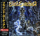 BLIND GUARDIAN Nightfall In Middle-Earth JAPAN CD VICP-60295 1998 NEW